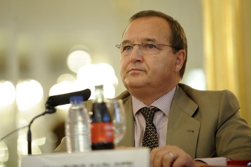 Maurizio-Carlotti