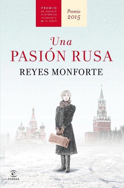 Una-pasion-rusa