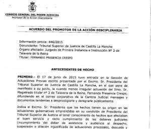 acuerdo-promotor-accion-disciplinaria