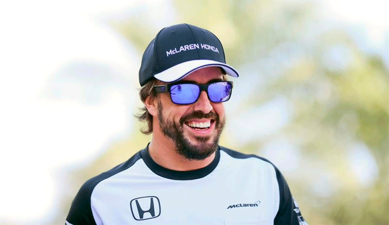 alonso-sonrie