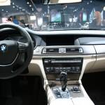 bmw-active-hybrid-7-interior