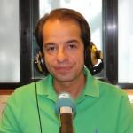 José Luis Corrochano