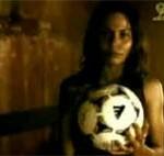 lo_que_tiene_el_futbol.jpg