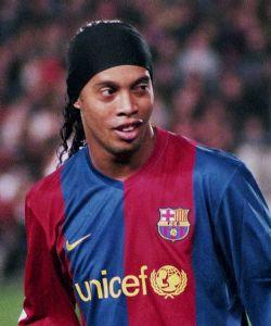 pq_412_Ronaldinho_11feb2007.jpg