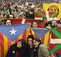 pq_416_catalanesvascos.jpg