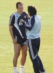 pq_428_Arjen_Robben_durante_entrenamiento.jpg