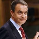 pq_492_Jose-Luis-Rodriguez-Zapatero.jpg