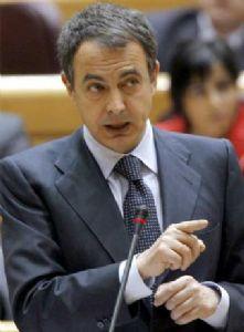pq_493_zapatero_senado.jpg
