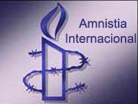 pq_501_Amnistia-Internacional.JPG