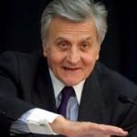 pq_511_Trichet.jpg