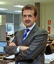 pq_539_Jose_Luis_Ulibarri_Begar.jpg
