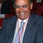 pq_550_nuevo_presidente_CEOE_Gerardo_Diaz_Ferran_imagen_archivo.jpg