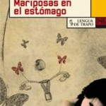 pq_566_mariposas.jpg