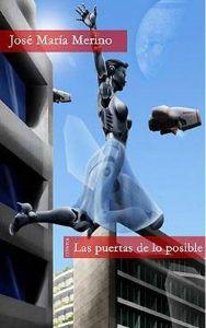pq_588_puertas_de_lo_posible_jose_maria_merino.jpg