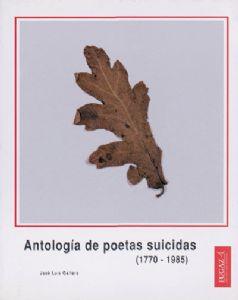 pq_600_SUICIDAS.jpg