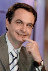 pq_607_Zapatero1.jpg