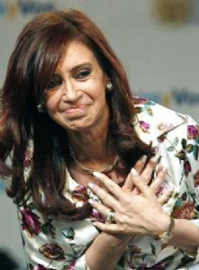 pq_620_Cristina_Fernandez_Kirchner.jpg
