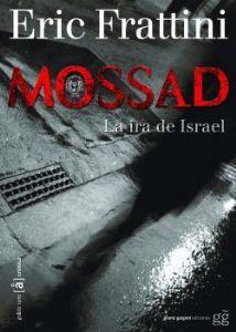 pq_622_mossad.jpg