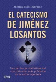 pq_627_CATECISMO_JIMENEZ_LOSANTOS.jpg