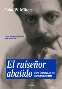 pq_627_ruiseñor.jpg