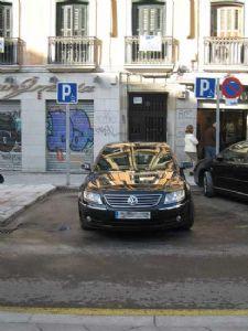 pq_628_Coche_aparcado_Gallardon.jpg