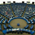 pq_635_Parlamento-Europeo.jpg