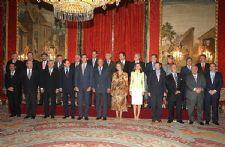 pq_635_presidentes-autonomias.jpg