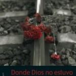 pq_637_DIOS.jpg