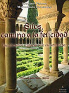 pq_653_Silos.jpg