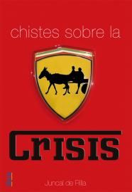 pq_653_crisis.jpg