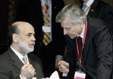 pq_661_Bernanke-Trichet.jpg