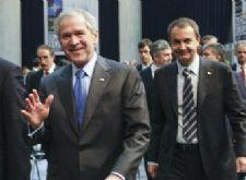 pq_680_Bush_Zapatero.jpg