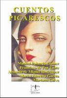 pq_686_Cuentos-picarescos.jpg