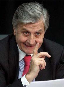pq_719_presidente_BCE_Jean-Claude_Trichet.jpg