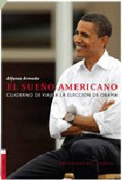 pq_743_elsueñoamericano.jpg