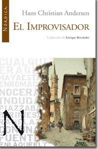 pq_763_improvisador.jpg