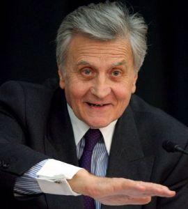 pq_769_Trichet1.jpg
