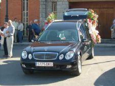 pq_777_funeraria.jpg