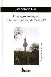 pq_789_Portada-El-apagón-analógico.JPG