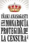 pq_800_monaqruia.jpg