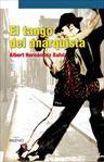 pq_804_tango.jpg