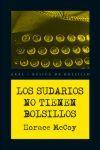 pq_810_SUDARIOS.jpg