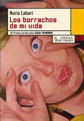 pq_831_losborrachos.jpg