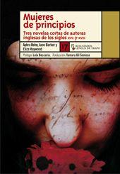 pq_841_Mujeres-de-principios.jpg