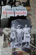 pq_853_elotromundo.jpg