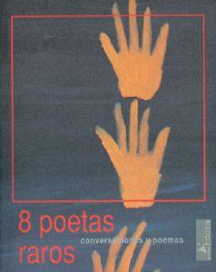 pq_863_8poetas_raros.jpg