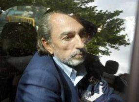 pq_877_Francisco_Correa_declara_juez_Pedreira.jpg