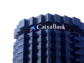 pq_885_CaixaBank.jpg