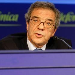 pq_885_Cesar-Alierta-presidente-Telefonica.jpg