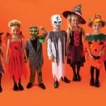 pq_885_Costumes.jpg